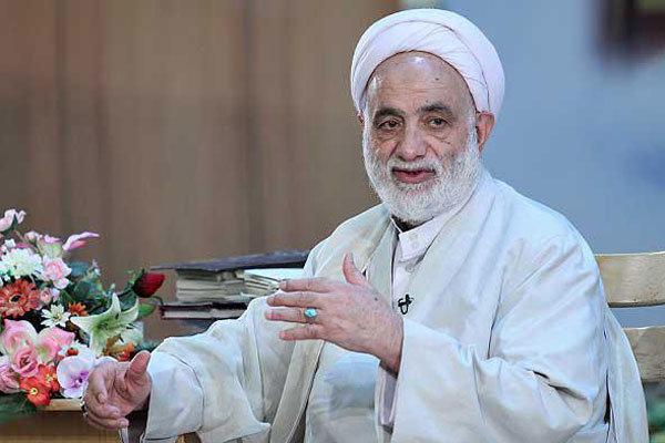 رابطه عروس و داماد در قرآن
