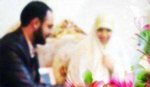 وقتی زندگی زناشویی ، حال و هوای یکنواختی دارد ، چه کنیم؟