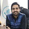 مهندس محمد حسین اصغری