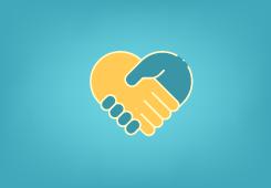 مهارت های اعتماد سازی و ارتباط گیری در مشاوره